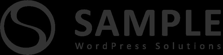 sample_logo2021